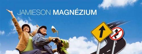 banner-jamieson-magnezium-hu2.jpg